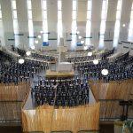 התפילה בעיניו של יהודי ישראלי חילוני