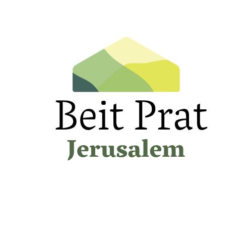 Jerusalem Beit Prat