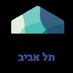 בית פרת תל אביב