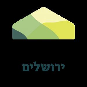 בית פרת ירושלים