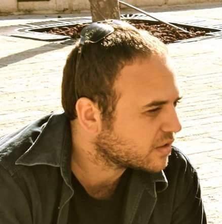 ארז רוכמן